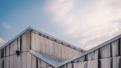Photo of «Après le silence» de Didier Castino : l'usine et moi