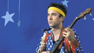 Photo of {Le Son du Jour} : Sufjan Stevens – Should Have Known Better
