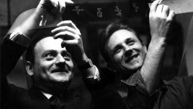 Photo of Astérix, Lucky Luke et Cie – Goscinny s'expose à la Cinémathèque Française
