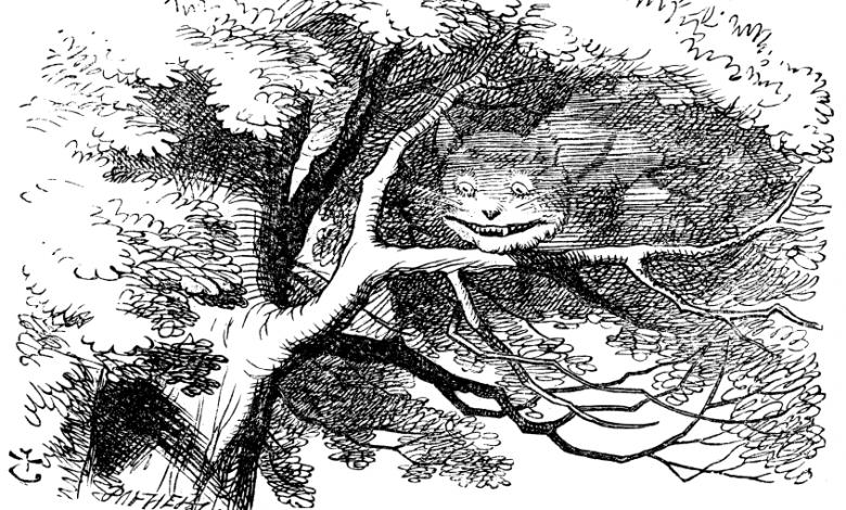 Photo of *Éphéméride* du 27 janvier : 1832, naissance de Lewis Carroll