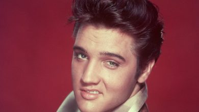 Photo of 8 janvier : 1935, naissance de Elvis Presley