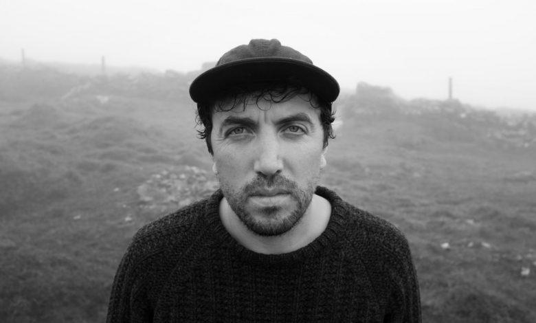 Photo of David Kitt – Irish Toffee