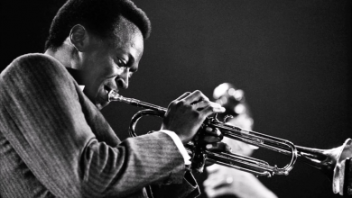 Photo of 16 février : 1967, sortie de l'album « Miles Smiles » de Miles Davis