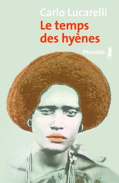 temps hyenes