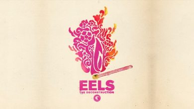 Photo of EELS rallume le feu