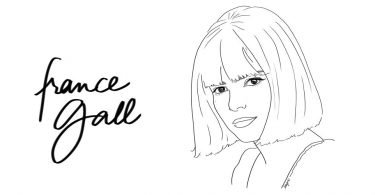 France Gall / Holly(me)