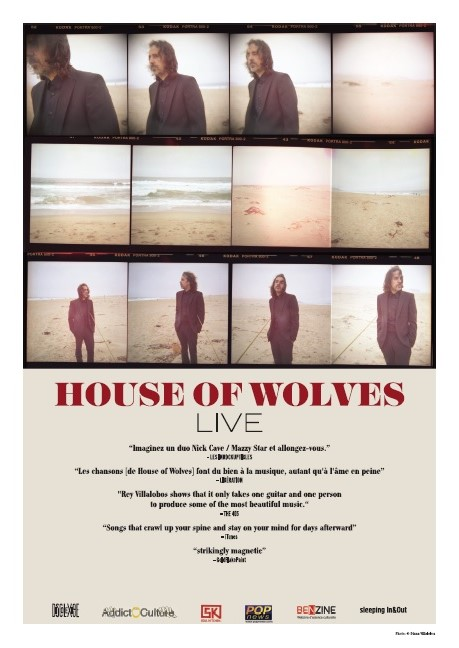 house-of-wolves-affiche.jpg
