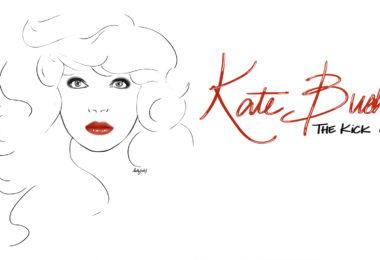 Kate Bush / The Kick Inside / Holy(me)