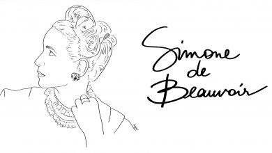 Photo of 9 janvier : 1908, Naissance de Simone de Beauvoir