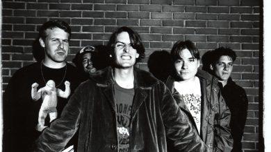 Photo of 14 février : 1994, sortie de l'album «Crooked Rain, Crooked Rain» de Pavement