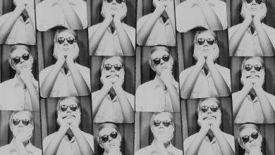 Photo of 22 février : 1987, décès de Andy Warhol