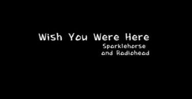 Sparklehorse