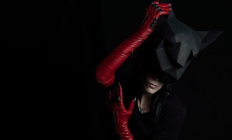"""Photo of """"IAMX de retour sur disque et sur scène"""