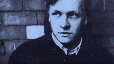 Photo of La musique et la chair de Jackson C. Frank