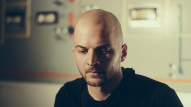 Photo of Frahm, je vous aime