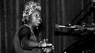Photo de 21 février : 1933, naissance de Nina Simone