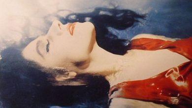 Photo of 27 février : 1995, sortie de «To Bring You My Love», de PJ Harvey