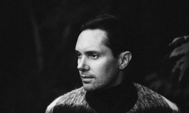 Photo of Rhye – Sun, Spleen & Soul