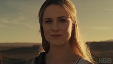 Photo of «Westworld» enfin une date pour la saison 2 !
