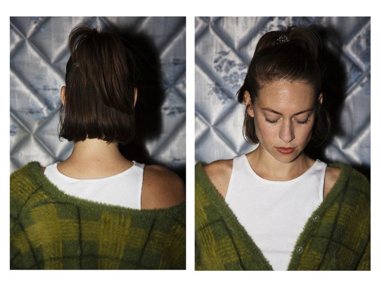 Anna Burch / AMbar Navarro / Polyvinyl Records / PIAS SP