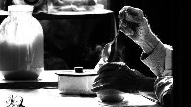Photo of Hanif Kureishi, «L'Air de Rien» : du cynisme considéré comme l'un des beaux-arts