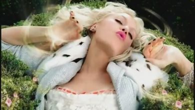 Photo de {Le son du jour} Gwen Stefani – What You Waiting For ?