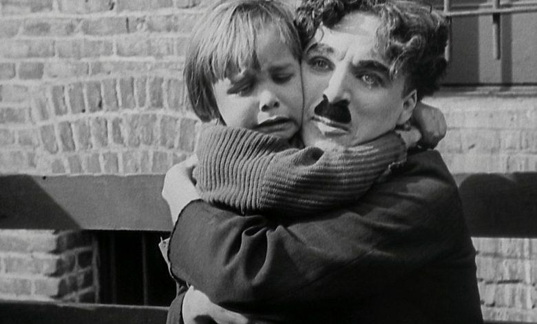 Photo of 6 février : 1921, sortie du film «The Kid» de Charlie Chaplin