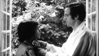 Photo of 26 février : 1970, sortie de «L'enfant Sauvage» de François Truffaut