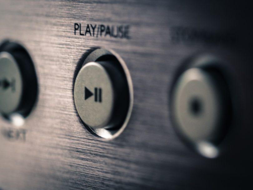 playlist février 2018