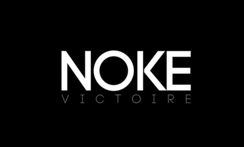 Photo of {Le Son Du Jour} Noke – Victoire