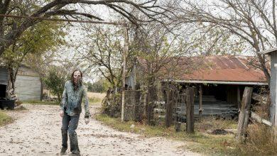 Photo of [Prêt à Diffuser] Fear the Walking Dead S4 : nouveau départ ?