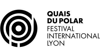 Photo of Trois jours en Noir avec le festival «Quais du Polar»