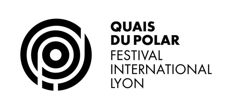 Logo Quai Du Polar