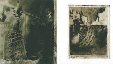 Photo of 21 mars : 1988, sortie de l'album « Surfer Rosa » des Pixies