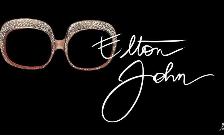 Photo of 25 mars : 1947, naissance d'Elton John