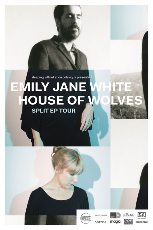 emily-jane-white-house-of-wolves-discolexique-500x750.jpg