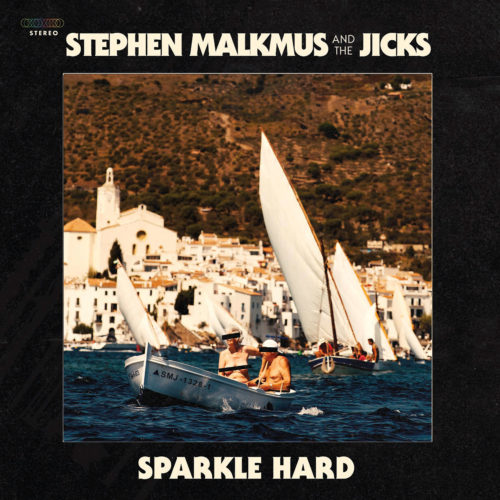 SM_Sparkle_Hard