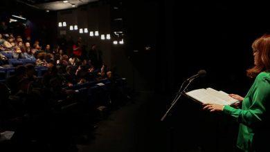 Photo of La cérémonie des Prix Libr'à Nous 2018 comme si vous y étiez