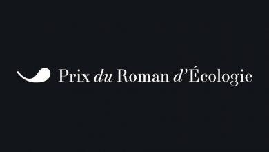 Photo de De l'écologie en littérature, Le Prix du Roman d'Ecologie est né