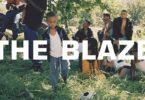 The Blaze