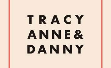 Photo of {Le Son Du Jour} : Tracyanne & Danny – Home & Dry