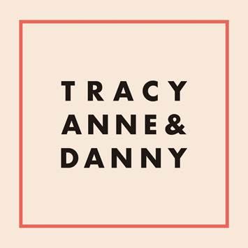 Tracyanne et Danny