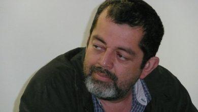 Photo de Rencontre autour de la réédition de la trilogie de Rafael Menjivar Ochoa
