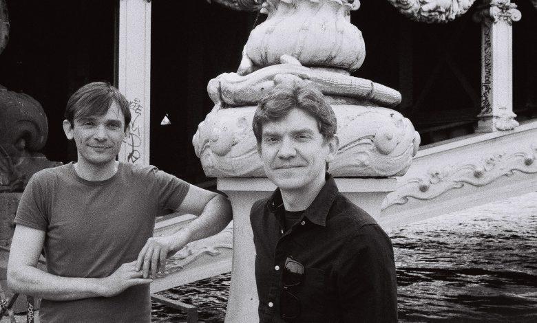Photo of Field Music : «Nous ne voulons pas créer une musique de virtuoses » – Interview