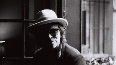 Photo of Gaz Coombes : «Je compose pour me surprendre » – Interview