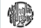 Whyte Horses