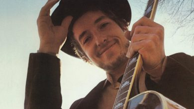 Photo of 9 avril : 1969, sortie de « Nashville Skyline » de Bob Dylan