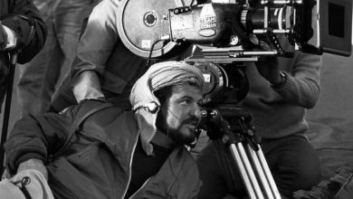 Photo of 11 avril : 1944, naissance de John Milius