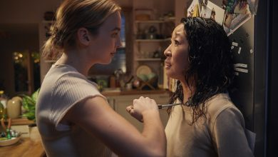 Photo of [Actu Série] Killing Eve arrive sur Canal+
