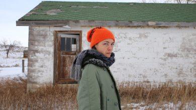 Photo of Les autres voies de Liz Harris et Grouper